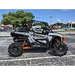 2021 Polaris RZR XP 1000 for sale 200963168