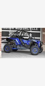 2021 Polaris RZR XP 1000 for sale 200970934