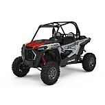 2021 Polaris RZR XP 1000 for sale 200974209