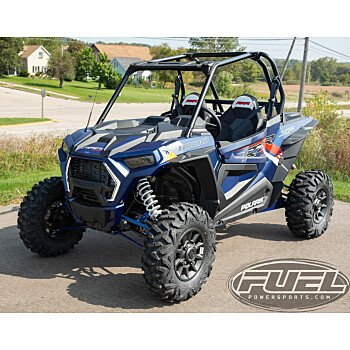 2021 Polaris RZR XP 1000 for sale 200976446