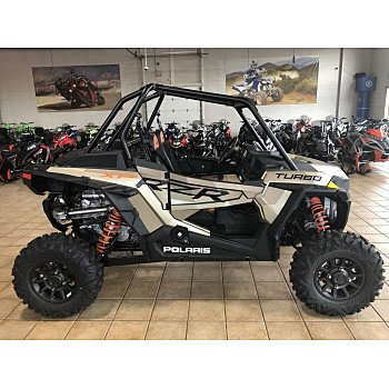 2021 Polaris RZR XP 1000 for sale 200976576