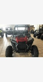 2021 Polaris RZR XP 1000 for sale 200976577