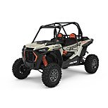 2021 Polaris RZR XP 1000 for sale 200976885
