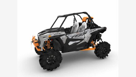 2021 Polaris RZR XP 1000 for sale 200976888