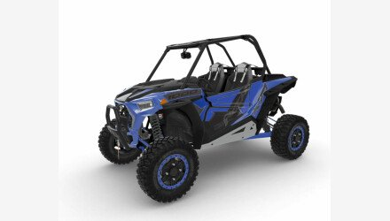 2021 Polaris RZR XP 1000 for sale 200976891