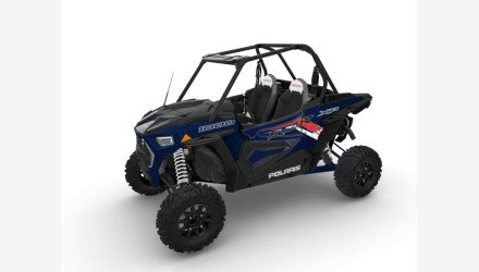 2021 Polaris RZR XP 1000 for sale 200976892
