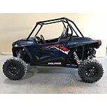 2021 Polaris RZR XP 1000 for sale 200978580