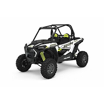 2021 Polaris RZR XP 1000 for sale 200981892
