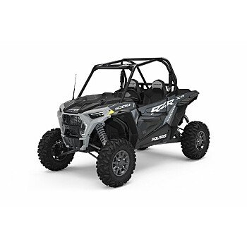 2021 Polaris RZR XP 1000 for sale 200981895