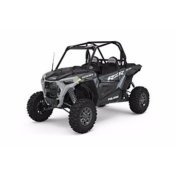 2021 Polaris RZR XP 1000 for sale 200981898