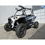 2021 Polaris RZR XP 1000 for sale 200986750