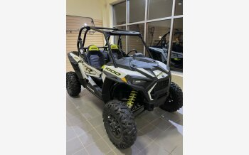 2021 Polaris RZR XP 1000 for sale 200996926