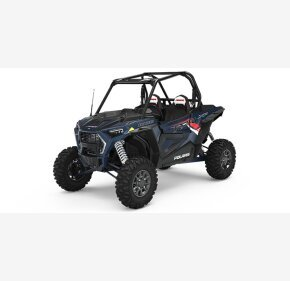 2021 Polaris RZR XP 1000 for sale 201026698