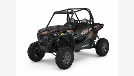 2021 Polaris RZR XP 1000 for sale 201028167