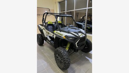 2021 Polaris RZR XP 1000 for sale 201038772
