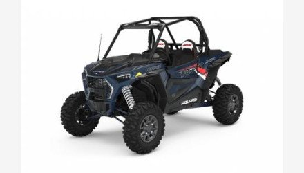 2021 Polaris RZR XP 1000 for sale 201038790