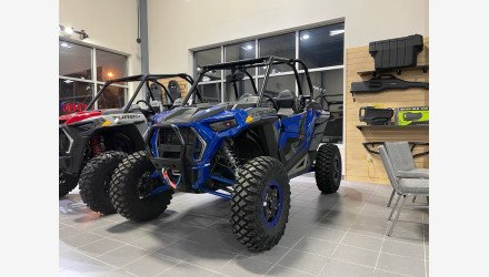 2021 Polaris RZR XP 1000 for sale 201038867