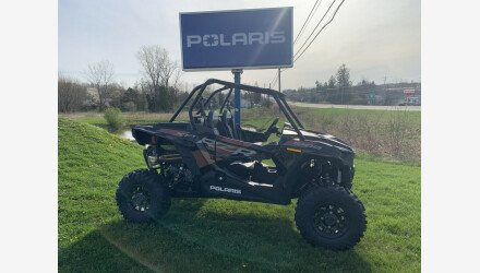 2021 Polaris RZR XP 1000 for sale 201038894