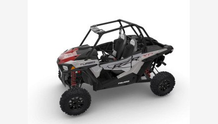 2021 Polaris RZR XP 1000 for sale 201074568