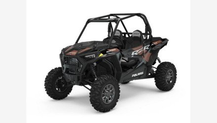 2021 Polaris RZR XP 1000 for sale 201074569