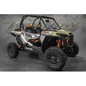 2021 Polaris RZR XP 1000 for sale 201086772