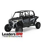 2021 Polaris RZR XP 4 1000 for sale 200958060