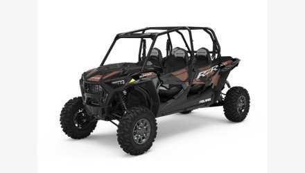 2021 Polaris RZR XP 4 1000 for sale 200974216