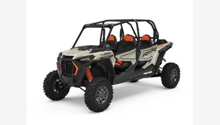 2021 Polaris RZR XP 4 1000 for sale 200974222