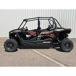 2021 Polaris RZR XP 4 1000 for sale 200981872