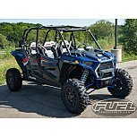2021 Polaris RZR XP 4 1000 for sale 200985341