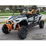 2021 Polaris RZR XP 4 1000 for sale 200991338