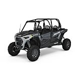 2021 Polaris RZR XP 4 1000 for sale 200993431