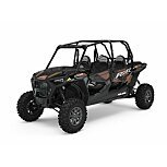 2021 Polaris RZR XP 4 1000 for sale 201002633