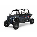 2021 Polaris RZR XP 4 1000 for sale 201002637