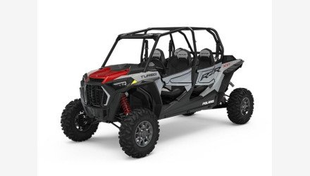 2021 Polaris RZR XP 4 1000 for sale 201072703