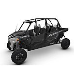 2021 Polaris RZR XP 4 1000 for sale 201074581