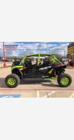 2021 Polaris RZR XP 4 900 for sale 200973036