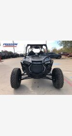 2021 Polaris RZR XP 4 900 for sale 200975819