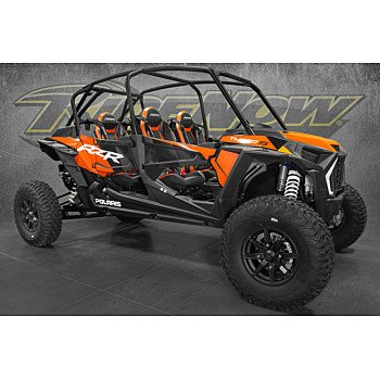 2021 Polaris RZR XP 4 900 for sale 200978612
