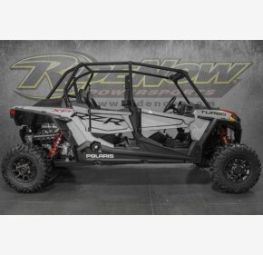2021 Polaris RZR XP 4 900 for sale 200986316