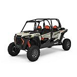 2021 Polaris RZR XP 4 900 for sale 200986531