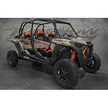 2021 Polaris RZR XP 4 900 for sale 200986621