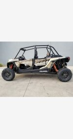 2021 Polaris RZR XP 4 900 for sale 200986714