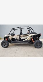 2021 Polaris RZR XP 4 900 for sale 200986735