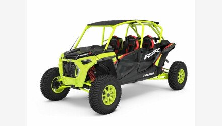 2021 Polaris RZR XP 4 900 for sale 200990016