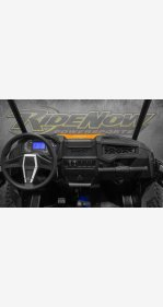 2021 Polaris RZR XP 4 900 for sale 200991584