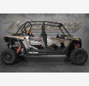 2021 Polaris RZR XP 4 900 for sale 200994925