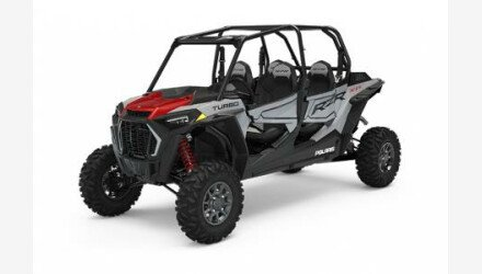 2021 Polaris RZR XP 4 900 for sale 200997881