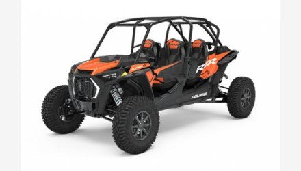 2021 Polaris RZR XP 4 900 for sale 200999061