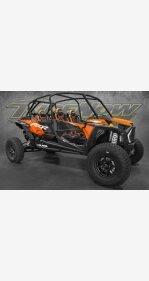 2021 Polaris RZR XP 4 900 for sale 200999593